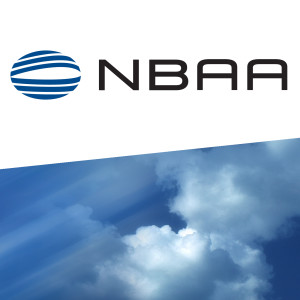 nbaa_logo-1